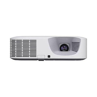Projetor LED Advance XGA Real 3300 Lumens XJ-F20XN - Casio