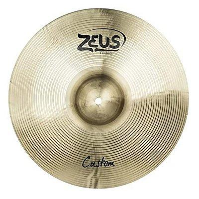 "Prato Splash 12"" Custom B20 ZCS12 - Zeus"