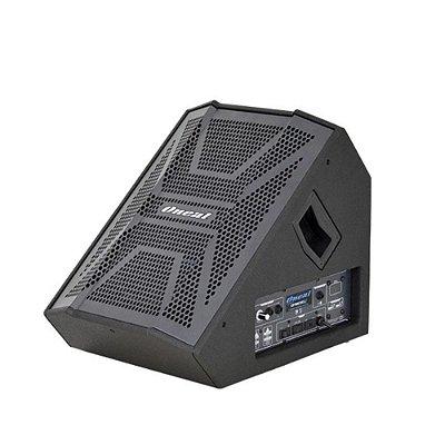 Monitor Retorno Ativo OPM-1315X-PT - Oneal