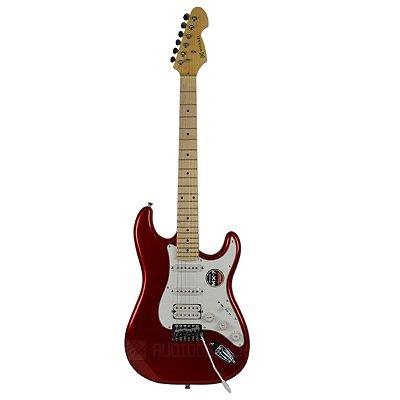 Guitarra Strato HSS GM237N MR - Michael
