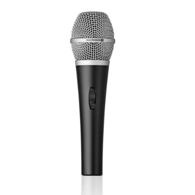 Microfone Dinâmico TG V35 - Beyerdynamic ST SC