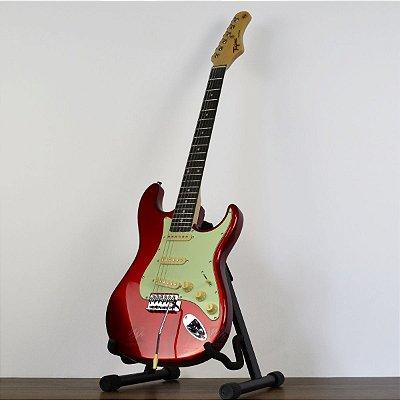 Guitarra Strato TW Series TG-500 CA E/MG - Tagima