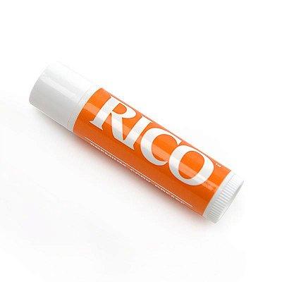 Lubrificante para Instrumentos de Sopro Cork Grease RCRKGR01 - Rico Royal