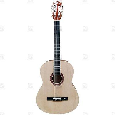 Violão Acústico Nylon Go Play VM15NY NA - Michael