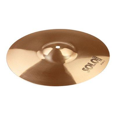 "Prato Splash 12"" SP12SP Solo Pro 10 - Orion"