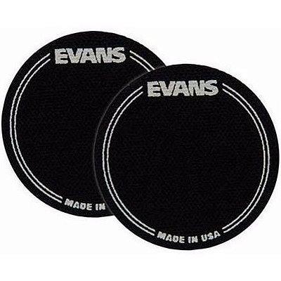 Pad Protetor para Bumbo EQPB1 - Evans