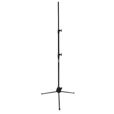 Pedestal Suporte para Banner PBX-01 - Saty