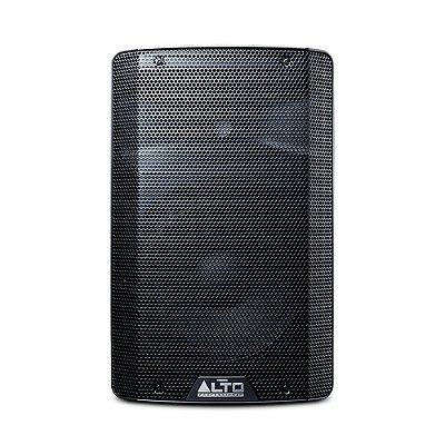 """Caixa Ativa 2 Vias 10"""" TX210 - Alto Professional"""