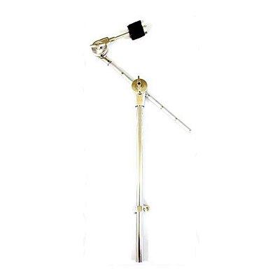 Extensor para prato NEG 0010 - Cimbal Holder H - Nagano