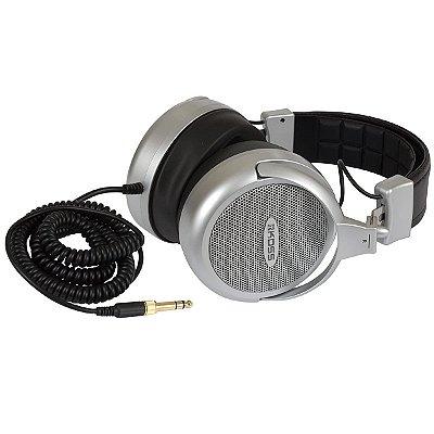 Fone de Ouvido Over-Ear Pro 4 AAAT Full Size - Koss
