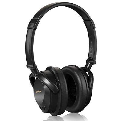 Fone de Ouvido Bluetooth HC 2000B - Behringer