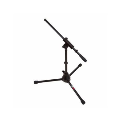 Pedestal para Bumbo MS404 Superfix - Santo Angelo