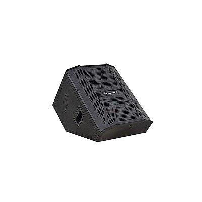 Monitor Retorno Ativo OPM-735X-PT - Oneal