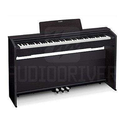 Piano PX-870 - Casio