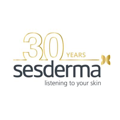 SESDERMA 30 ANOS