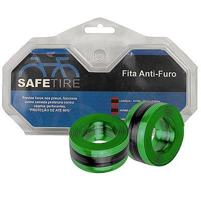 FITA ANTI FURO SAFETIRE PARA MTB ARO 26, 27.5 E 29