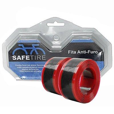 FITA ANTI FURO SAFETIRE PARA MTB ARO 26