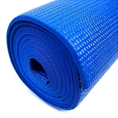 Colchonete / Tapete de Yoga Oneal