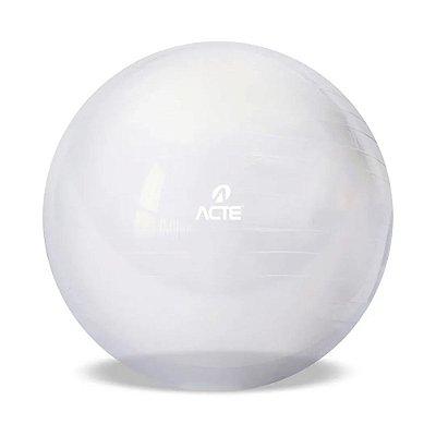 Bola de Pilates 65cm Acte