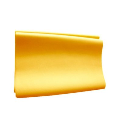 Bandagem Elástica Ouro 1,20m Falcon