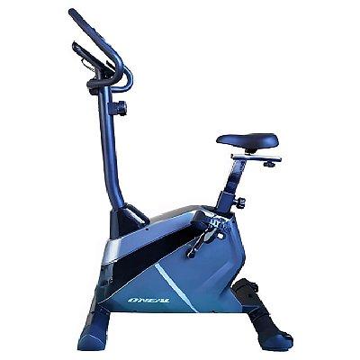 Bicicleta Vertical TP8803 Oneal