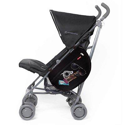 Bolsa Lateral para Carrinho de Bebê (Saddle Bag) - Skip Hop