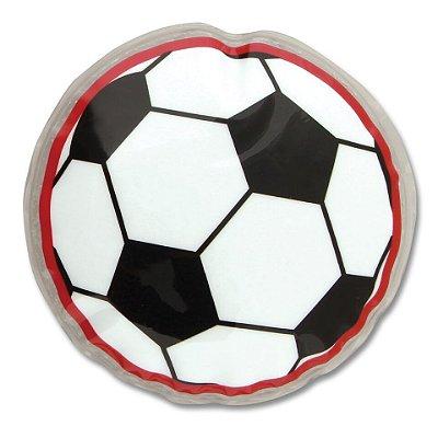 Compressa de Gelo Futebol - Stephen Joseph