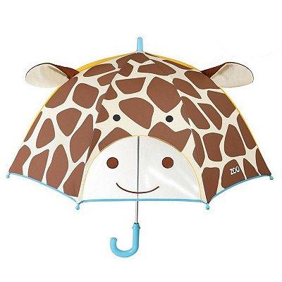 Guarda Chuva Infantil ZOO Girafa - Skip Hop