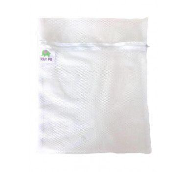 Saco de Secagem para Almofada de Banho - Baby Pil