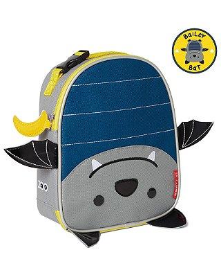 Lancheira Térmica ZOO Morcego - Skip Hop