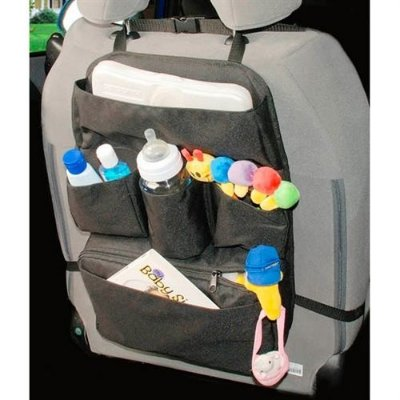 Organizador para Carro Car Caddy - Jolly Jumper