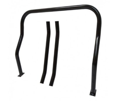 ARCO GAIOLA DIANTEIRO 2 POLEGAS (P. 3MM) JEEP FORD WILLYS