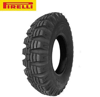 Pneu Pirelli 7.50x16 8PR MT85 Candango