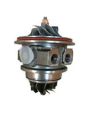 Conjunto Rotativo L200 3.2 Triton Hpe