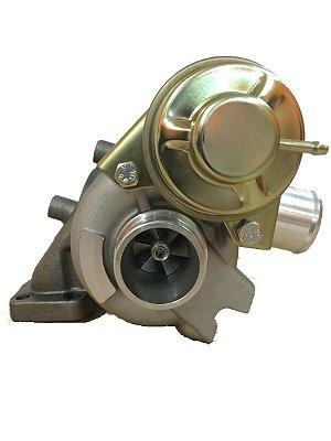 TURBINA L200 SPORT HPE 2.5