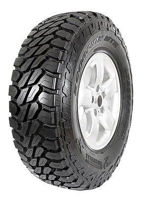 Pneu Pirelli Lt285/70r17 108q Scorpion Mtr