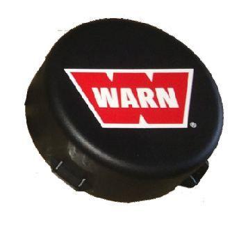 CAPA PROTETORA DO FAROL WARN W350F
