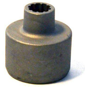 ACOPLAMENTO DE FREIO M15000 E 16.5 TI