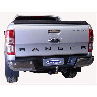 Engate Exportação Nova Ranger (2012 em diante)