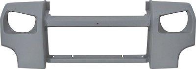 Grade Modelo 01 - Troller T4 2015