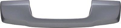 Parachoque Traseiro Central Inferior - Troller T4 2015