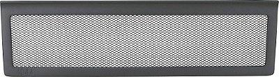Tela Entrada de Ar Proteção Radiador - Troller T4 2015