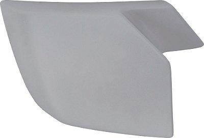 Ponteira Traseira (modelo original) - Troller T4 2015