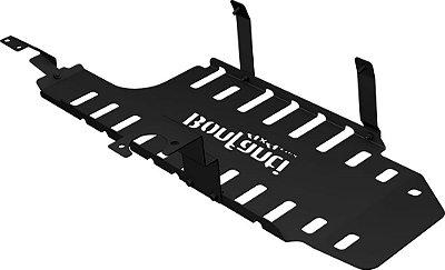 Protetor do Tanque (modelo 02) - Troller T4 2015