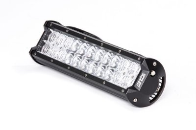 BARRA LED RETA 72W PHILIPS LEDS LENTES 5D