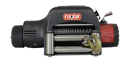 Guincho Fixxar MTX 12.000 F