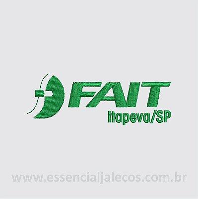 BORDADO FAIT ITAPEVA