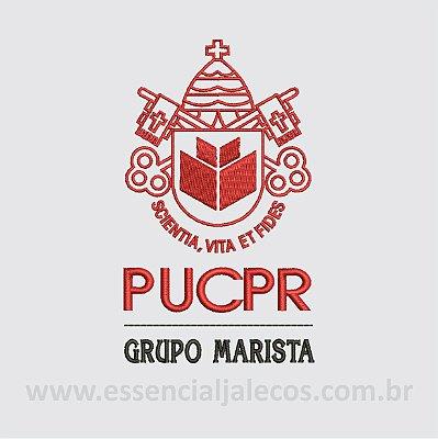 BORDADO PUCPR