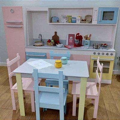 Cozinha Meire