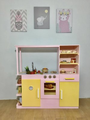 Cozinha Antonia